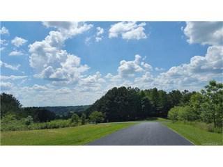 133 Wood Cove Lane, Stony Point, NC - USA (photo 5)