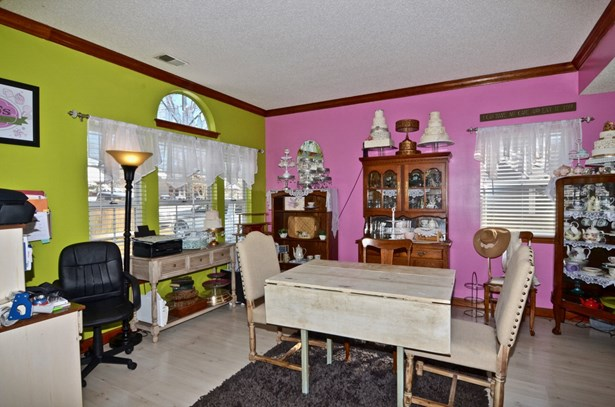 14823 Rothwell Drive, Mint Hill, NC - USA (photo 2)