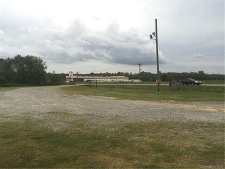 2312 Highway 601 Road N, Pageland, SC - USA (photo 1)