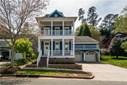 108 Caldwell Lane, Davidson, NC - USA (photo 1)
