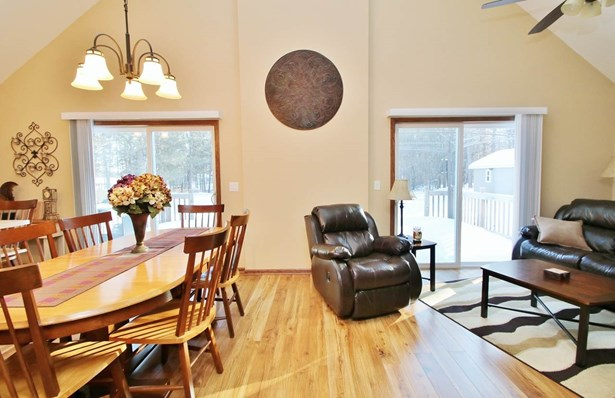 1.5 Story, Residential - ATHELSTANE, WI (photo 3)
