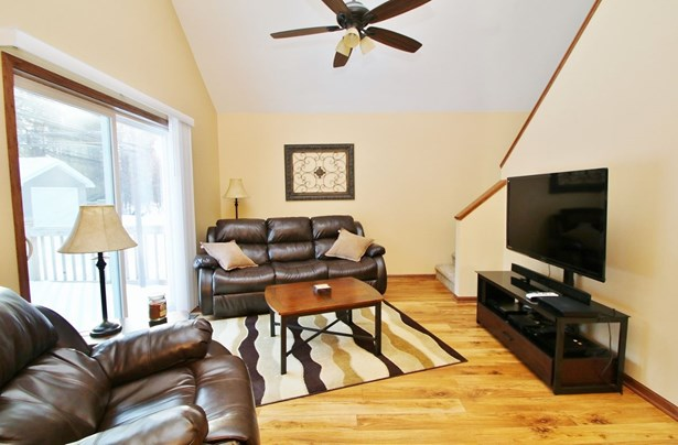 1.5 Story, Residential - ATHELSTANE, WI (photo 5)