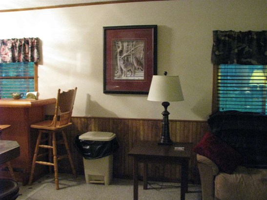 Residential, Mobile/w Land - CRIVITZ, WI (photo 5)