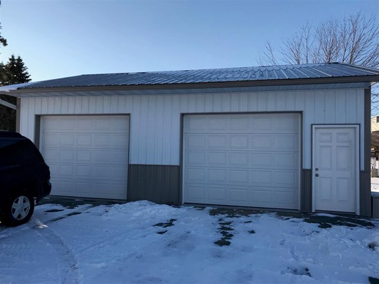 2 Story,2 Up and Down, Duplex (2 Unit) - SEYMOUR, WI (photo 5)