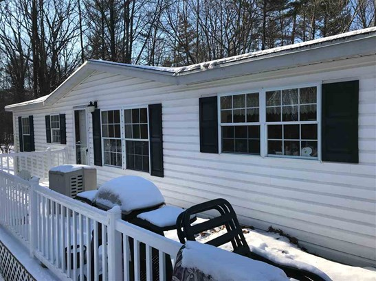 1 Story, Residential - OCONTO FALLS, WI (photo 2)