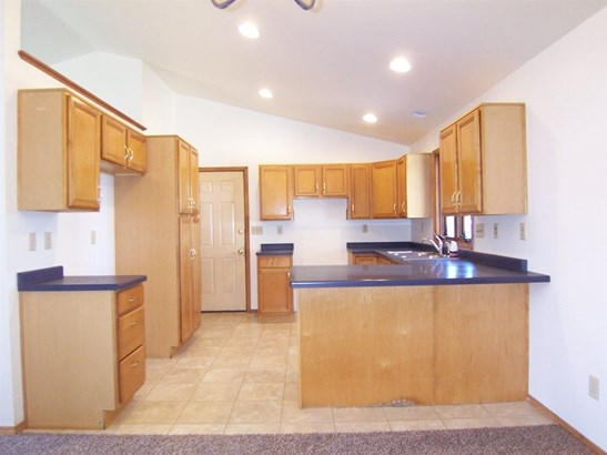 1 Story, Ranch - New Franken, WI (photo 2)