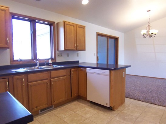 1 Story, Ranch - New Franken, WI (photo 3)