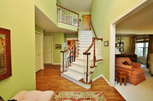 Residential, 2 Story - GREEN BAY, WI (photo 2)