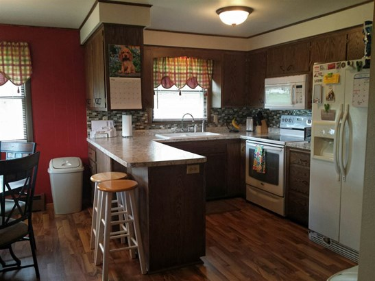 1 Story, Residential - SEYMOUR, WI (photo 3)