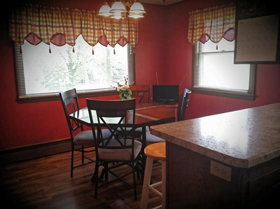 1 Story, Residential - SEYMOUR, WI (photo 4)