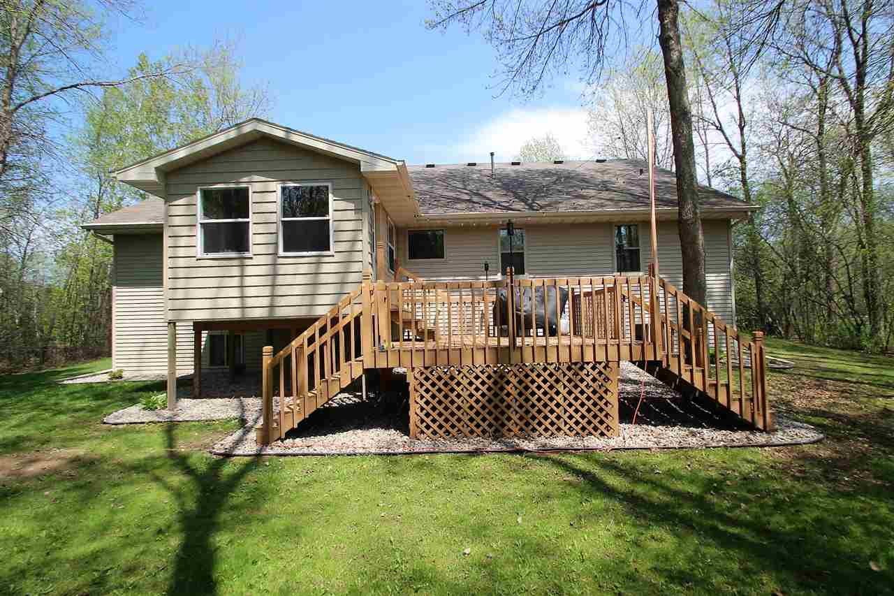 1 Story, Ranch - Suamico, WI (photo 2)
