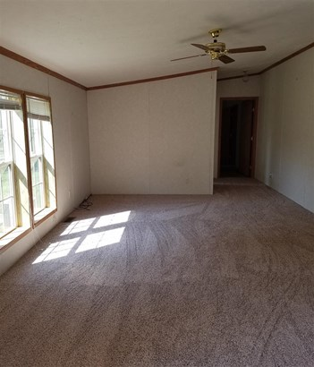 1 Story, Residential - CLINTONVILLE, WI (photo 3)