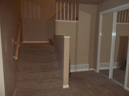 Residential, 2 Story - OCONTO, WI (photo 3)