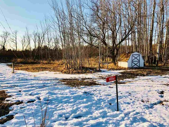 Vacant Land - GILLETT, WI (photo 1)