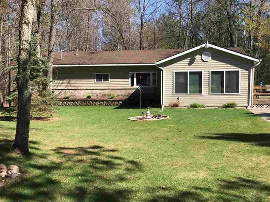 1 Story, Residential - SILVER CLIFF, WI (photo 1)