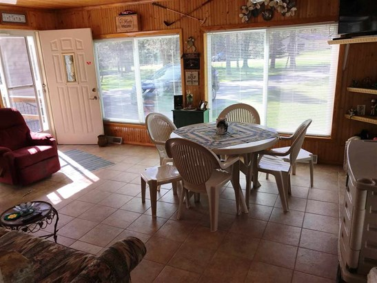 1 Story, Residential - SILVER CLIFF, WI (photo 3)
