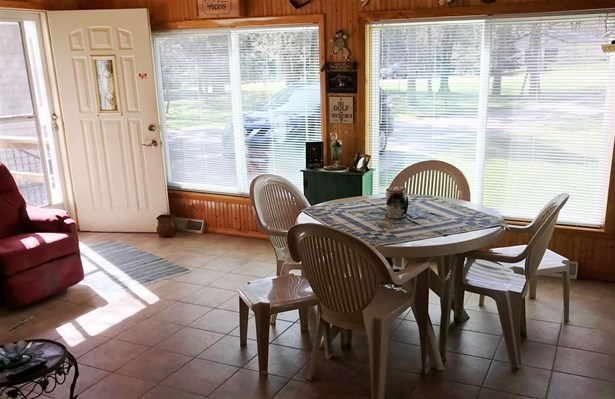 1 Story, Residential - SILVER CLIFF, WI (photo 4)