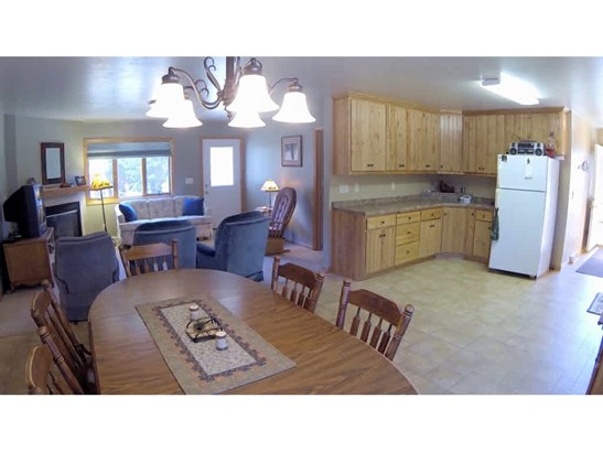 1 Story, Residential - TOWNSEND, WI (photo 3)