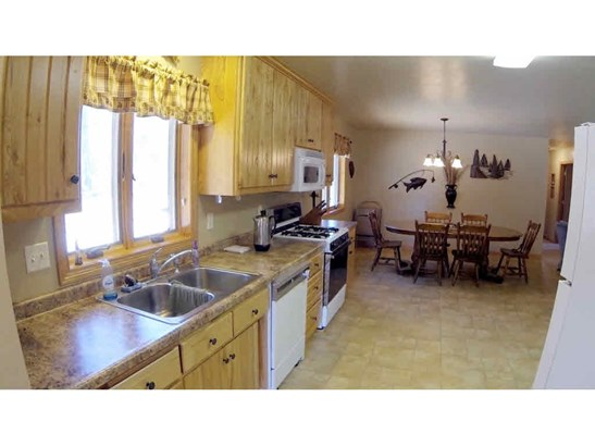 1 Story, Residential - TOWNSEND, WI (photo 4)