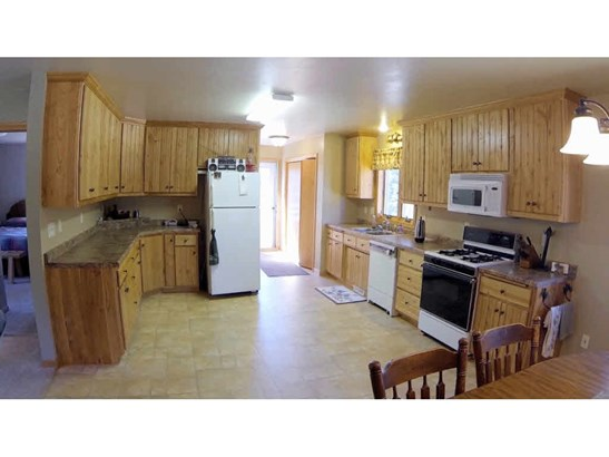 1 Story, Residential - TOWNSEND, WI (photo 5)