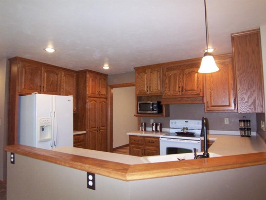 Residential, 2 Story - GREEN BAY, WI (photo 5)