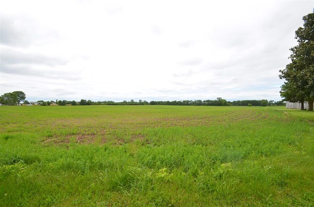 Vacant Land - NEW FRANKEN, WI (photo 1)