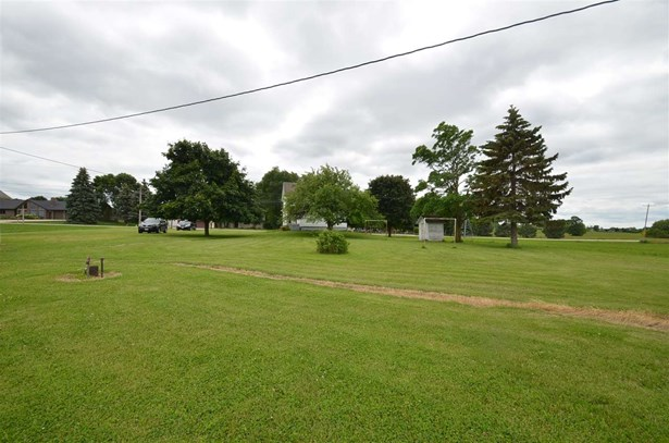 Vacant Land - NEW FRANKEN, WI (photo 2)