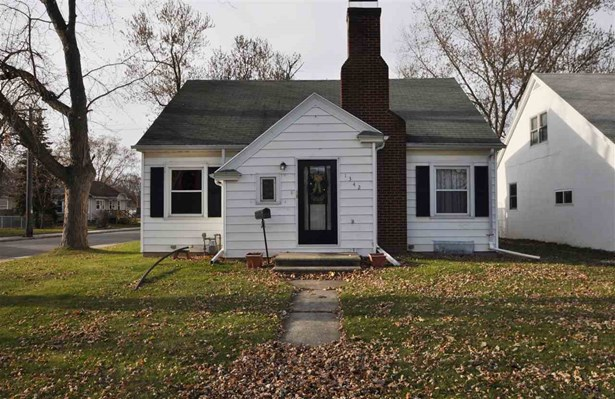 1.5 Story, Residential - GREEN BAY, WI (photo 1)