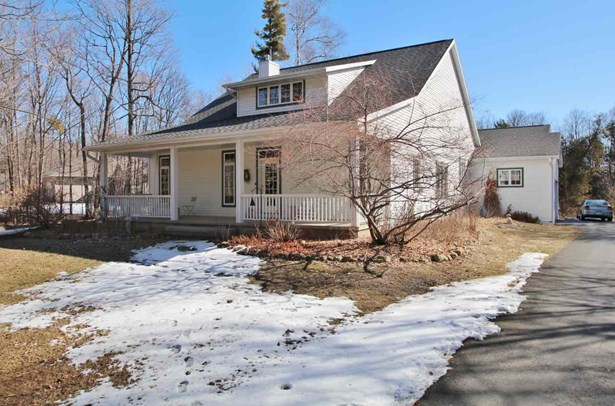 1 Story, Residential - NEW FRANKEN, WI (photo 1)