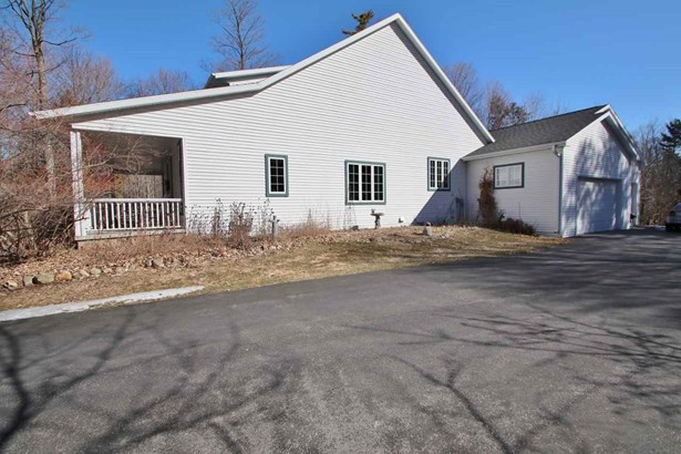 1 Story, Residential - NEW FRANKEN, WI (photo 2)