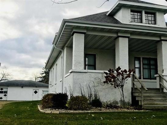1.5 Story, Residential - PULASKI, WI (photo 3)