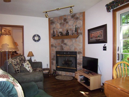 1 Story, Ranch - Mountain, WI (photo 4)