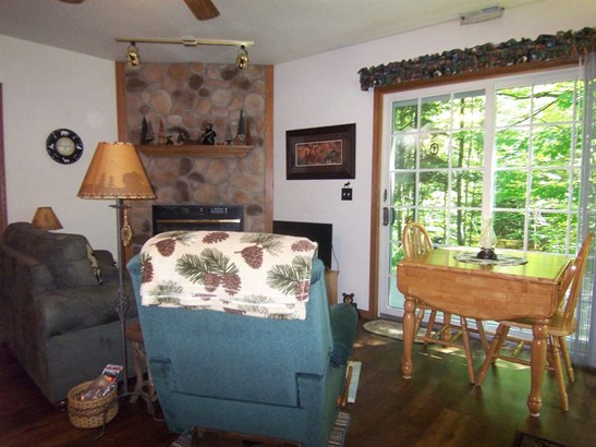 1 Story, Ranch - Mountain, WI (photo 5)