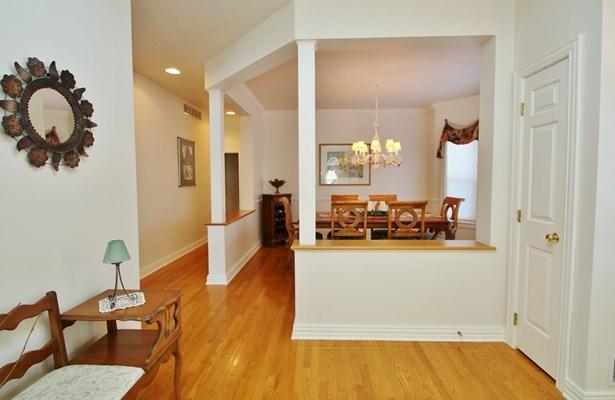 Residential, 2 Story - ONEIDA, WI (photo 3)
