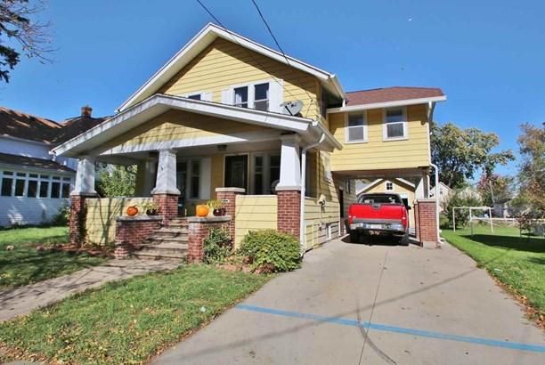 Residential, 2 Story - APPLETON, WI (photo 1)