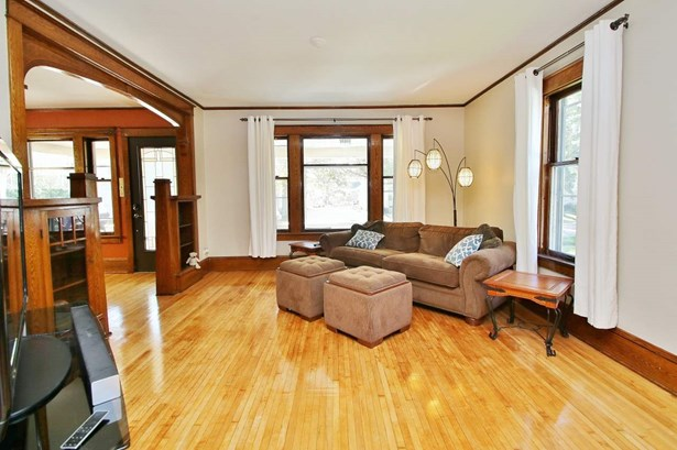Residential, 2 Story - APPLETON, WI (photo 5)