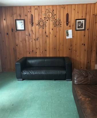 1 Story, Ranch - Crivitz, WI (photo 5)