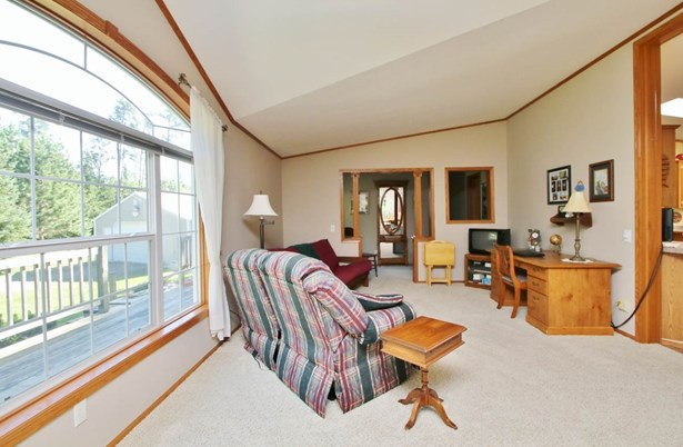 1 Story, Residential - CRIVITZ, WI (photo 5)