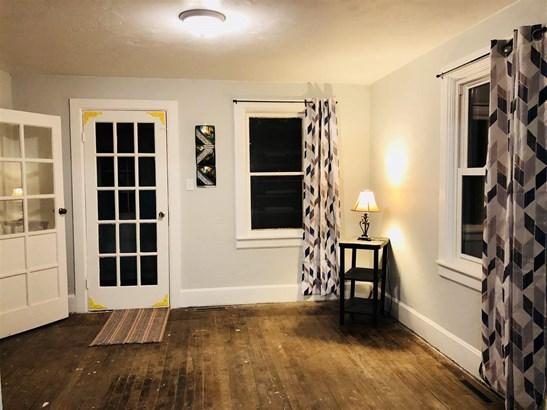 1.5 Story, Residential - PULASKI, WI (photo 2)