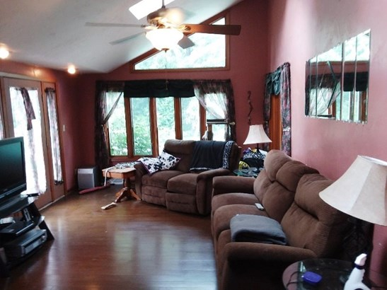 Residential, 2 Story - GREEN BAY, WI (photo 4)