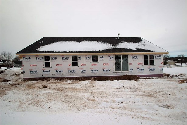 1 Story, Residential - HOBART, WI (photo 3)