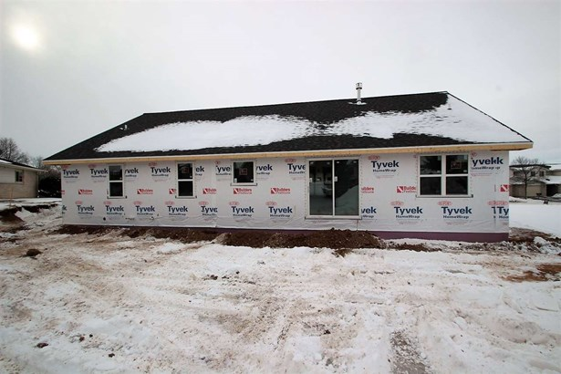 1 Story, Residential - HOBART, WI (photo 4)