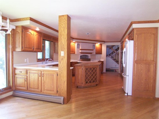 1.5 Story, Residential - ONEIDA, WI (photo 4)