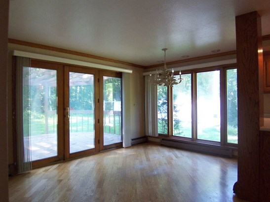 1.5 Story, Residential - ONEIDA, WI (photo 5)