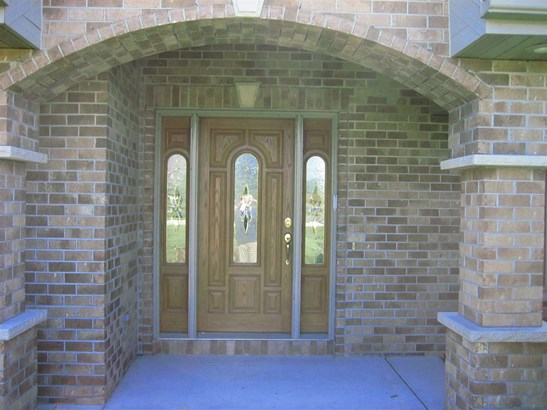 1 Story, Residential - DE PERE, WI (photo 4)