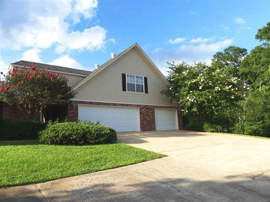 Ranch,Traditional, Detached - Brandon, MS (photo 5)