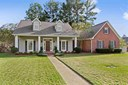 Colonial,Traditional, Detached - Brandon, MS (photo 1)