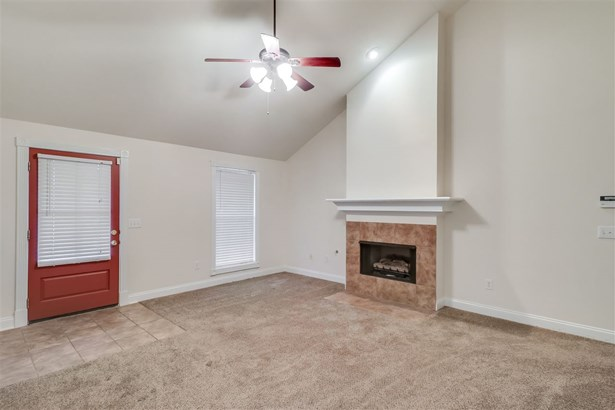 Traditional, Detached - Pearl, MS (photo 5)