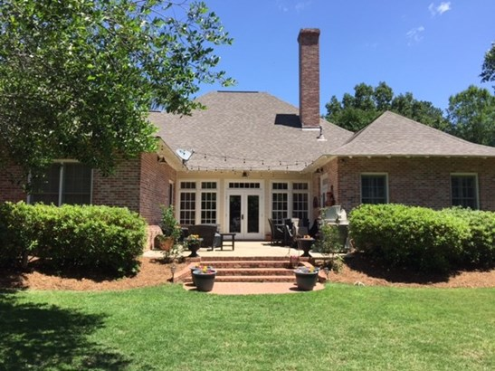 Traditional, Detached - Brandon, MS (photo 2)