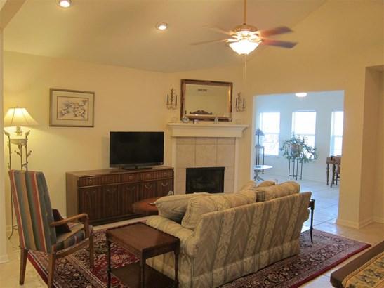 Patio Home, Traditional - Ridgeland, MS (photo 4)